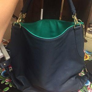 Beautiful Olivia + Joy Shoulder Bag 🌿